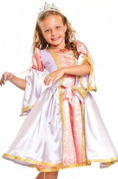 princesa_brigite_a