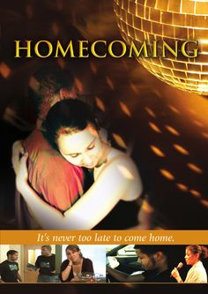 Homecoming - Christian Movie/Film on DVD. http://www.christianfilmdatabase.com/review/homecoming/