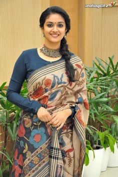 Keerthy Suresh Photos - Tamil Actress photos, images, gallery, stills and clips - IndiaGlitz.com , Tamil Movie News - IndiaGlitz Tamil provides Movie News & cast crew details of Tamil Cinema and Tamil Movie Reviews. Get updated Latest News and information from Tamil movie industry by actress, music directors, actors and directors etc. South Indian Actress HINDIYOJNA.IN | DELHI RATION CARD LIST DOWNLOAD ONLINE #NEWS   #EDUCRATSWEB https://hindiyojna.in/delhi-ration-card-list-nfs-delhi-gov-in/ News Gautam Kumar 2020-04-01