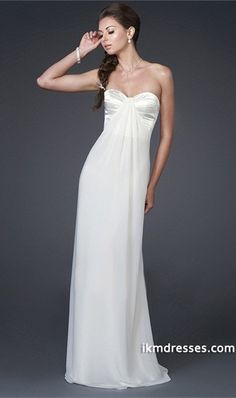 http://www.ikmdresses.com/Hot-Selling-Cheap-Evening-Dresses-Spring-Colors-Floor-Length-Chiffon-p83526