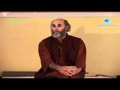 Dr David Frawley speaks at Punarnava Ayurveda's International Ayurveda & Yoga Conference