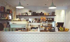 Restaurants in Redfern, Sydney | Concrete Playground Sydney