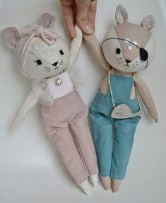 Restock regular dolls this Saturday 3/2 9am CET