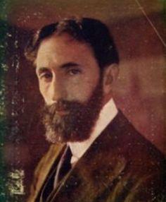 Horacio Quiroga: El vampiro Tales of Mystery and Imagination