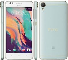 UNIVERSO NOKIA: HTC Desire 10 Lifestyle Smartphone Android OS 6 Ma...