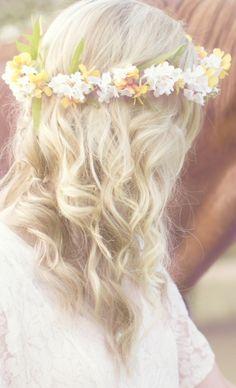 boho bird theme wedding - Yahoo! Search Results