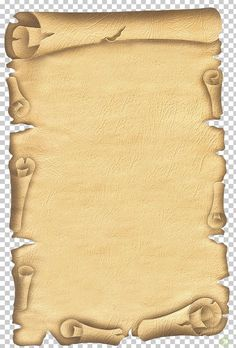 This PNG image was uploaded on April am by user: and is about Ancient Egypt, Beige, Book, Card Stock, Cyperus Papyrus. Page Borders Design, Border Design, Cyperus Papyrus, Scroll Tattoos, Molduras Vintage, Old Paper Background, Parchment Craft, Borders And Frames, Writing Paper