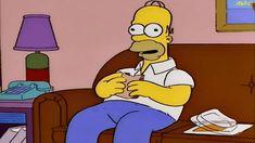 Relatable Pictures of Homer Simpson Pictures Of Homer Simpson, Homer Simpson Meme, Bart Simpson, Cartoon Pics, Cartoon Characters, Oni Samurai, Tom Y Jerry, Memes Estúpidos, Futurama