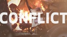 Watch all 6 episodes of Conflict free at http://thisisconflict.com.  Risk is…