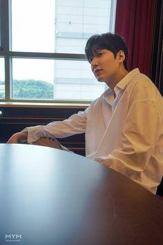 Dramas, Ji Chan Wook, Lee Min Ho Photos, New Actors, Kdrama Actors, Korean Star, Korean Men, Park Shin Hye, Boys Over Flowers