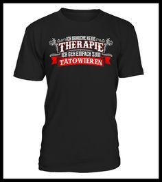 Tattoo Tattoos Ttowiert Ttowierer (*Partner Link) Tattoo Shirts, Tattoos, Link, Mens Tops, T Shirt, Fashion, Just Go, Supreme T Shirt, Moda