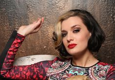 Official website for singer Ariana Savalas. Any Music, Adele, Singers, Musicians, Inspirational, Icons, Website, People, Women