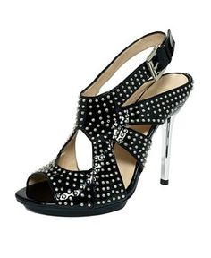 Top Quality Wholesale Roxy Women Shoes Sandals Up To 70% Of