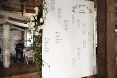 Brianna & Angel Part One – An Elegant Wedding Day in Daylesford