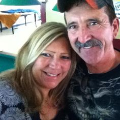 Medical Bill's, House Bill's, Gas,Food on GoFundMe - $250 raised by 2 people in 9 hours.