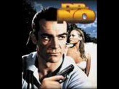 James Bond Theme by The Skatalites. Makes me dance!