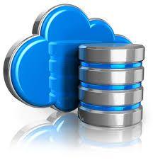 http://www.s4techno.com/blog/category/cloud/cloud-backup/