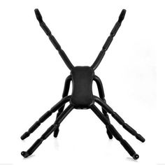 Posable Spider Stand for Tablets & Phones