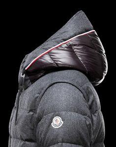737112258b01 Jacket Men - Outerwear Men on Moncler Online Store Chupa