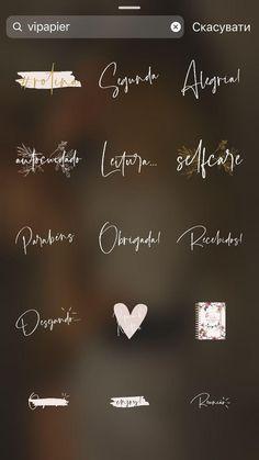 -- - Arrow and speech bubble doodle vector collection Instagram Blog, Instagram Emoji, Instagram Editing Apps, Instagram And Snapchat, Instagram Story Ideas, Instagram Quotes, Search Instagram, Creative Instagram Photo Ideas, Snapchat Stickers