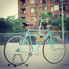 vintage bicycle pictures - Google Search