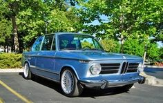 BMW Blue my long time fav (pre-kids of course) F1 Racing, Racing Team, Bmw Blue, Suv Bmw, Sporty Watch, Bmw Motors, Williams F1, Bmw 2002, Image Title