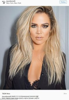 68 Best Hair Images In 2019 Hair Colors Hair Coloring Haircolor