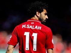 Report: Mohamed Salah threatens to quit Liverpool after Nabil Fekir deal… #Transfer_Talk #Liverpool #Real_Madrid #Barcelona #Football