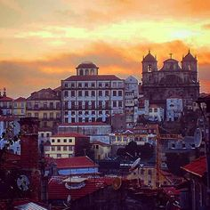 This view. Portugal. #travel #fun #happy #travelagency