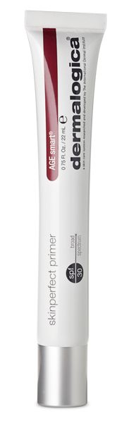Dermalogica's version on a BB cream. Doubles as the best eye primer I have come across too