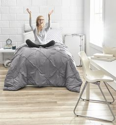 Feel like you're getting lost in the crowd? (hello 500 person lecture hall shock). With tons of unique styles, you'll find one that suits you at ocm.com! Click the link in our bio to shop hundreds of unique combinations for your space. #findyourstyle  Use code OCM40 for 40% off all DORM LIFE products on ocm.com until 4/16!   #ocmcollegelife #trunk #storage #tonguetwister #collegegirls #collegeboys #findyourstyle #dormdecor #dormlife #dorm