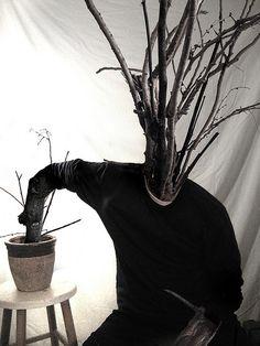 Man Vs. Nature #2   Flickr - Photo Sharing!