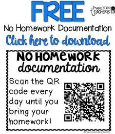 This would be great in the classroom because it allows you to keep documentation of students who have a record or not doing their homework. Teaching Technology, Educational Technology, Instructional Technology, Instructional Strategies, Teaching Biology, Medical Technology, Energy Technology, Technology Gadgets, Classroom Organization