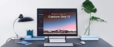 "Capture One 11 is a major release containing new features, performance improvements, bug fixes and new camera and lens support. New Feature Summary Annotations Export with Assets Improved ""Back-up And Restore"" mechanism for Catalogs Duplicate checker for the Importer LAB Readouts Levels as a Layer Adjustment Color Balance as a Layer Adjustment Create new Filled …"