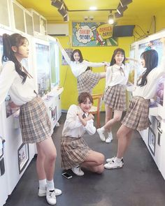 Busters J Pop, Asian Cute, Cute Korean Girl, Ulzzang Korean Girl, Ulzzang Couple, Manado, Ulzzang Fashion, Korean Fashion, Korean Best Friends