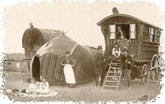 History of Gypsies and the Welsh Gypsies. Welsh Gypsy caravan collection and UK vardos. Gypsy Life, Gypsy Soul, Gypsy People, Gypsy Culture, Pembrokeshire Wales, Gypsy Living, Gypsy Women, Vintage Gypsy, Gypsy Caravan
