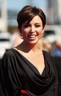 Dannii Minogue #Australia #celebrities #DanniiMinogue Australian celebrity Dannii Minogue loves http://www.kangadiscounts.com