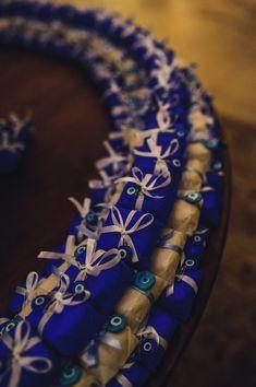 Musicas | Vestida de Noiva | Blog de Casamento por Fernanda Floret