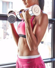 Start doing this workout regularly, and your upper body will be so jacked! This workout is no joke. The best way to weight loss in - READ MORE! Fitness Tips, Fitness Motivation, Health Fitness, Gym Fitness, Physical Fitness, Health Diet, Good Arm Workouts, Body Workouts, Workout Routines