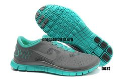 like this website amazing price $46.29,all nike shoes over 54% off