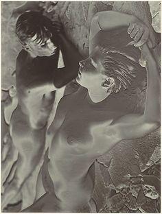 Edmund Kesting | Sun of the Midi | The Met 1928