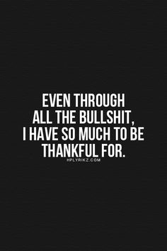 More here - Hp Lyrikz - Inspiring Quotes Now Quotes, Happy Quotes, True Quotes, Quotes To Live By, Positive Quotes, Motivational Quotes, Funny Quotes, Inspirational Quotes, Favorite Quotes