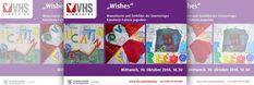 "Patricia Jaqueline - P.J: ""Wishes"" - Patricia Jaqueline Wish, Blog, Art, Animal Pictures, Animals, Craft Art, Blogging, Kunst, Gcse Art"