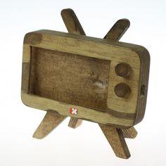 #antique #all_the_good_wood  #bespoke #beautiful #custom  #Dowoodworking #furniture #furnituredesign #handmade #homedecor #hairpinlegs #handcrafted #homedecoration #interiordesign #locallymade  #rustic #reclaimed #reclaimedwood #reclaimedfurniture  #rusticstyle  #rusticdesign  #RUSTICDECOR #unique #wood #woodart #woodporn #woodworking  #woodworker  #woodcraft  #woodshop