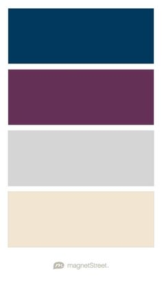 Image result for navy silver mauve living room