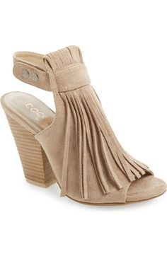 99f2515d9 WHAT S NEW AT NORDSTROM. - Dani Marie Blog Bohemian Sandals
