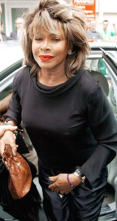 Classic Soul, Soul, Blues, and Jazz Tina Turner Tina Turner, Blues Artists, Music Artists, Beautiful Black Women, Beautiful People, Beautiful Pictures, Black Celebrities, Music Icon, Female Singers