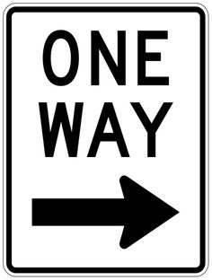 http://www.wpclipart.com/page_frames/full_page_signs/traffic_signs_1/one_way_sign_right.jpg