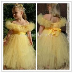 Cheap dress point, Buy Quality dress new directly from China dress asian Suppliers: start