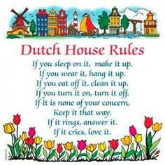 from Dutch Stuff People Like FB page.